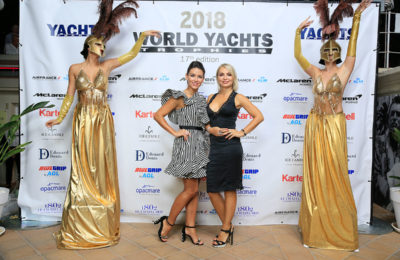 _SEY2509-photocall-world-yachts-trophies-2018