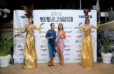_SEY2514-photocall-world-yachts-trophies-2018