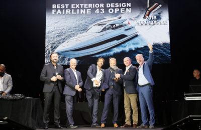 _SEY2544-remise-des-prix-world-yachts-trophies-2018
