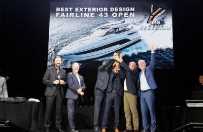 _SEY2545-remise-des-prix-world-yachts-trophies-2018