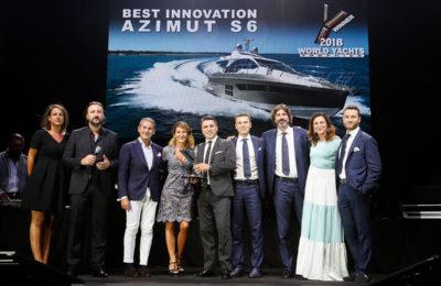 _SEY2552-remise-des-prix-world-yachts-trophies-2018
