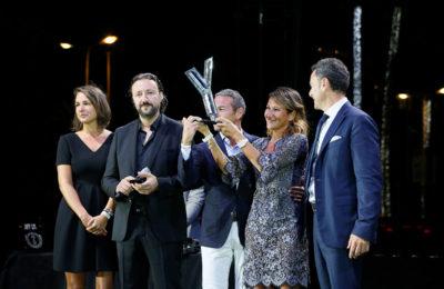 _SEY2556-remise-des-prix-world-yachts-trophies-2018