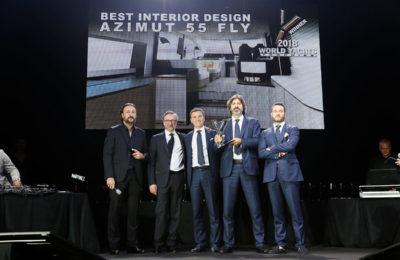 _SEY2558-remise-des-prix-world-yachts-trophies-2018