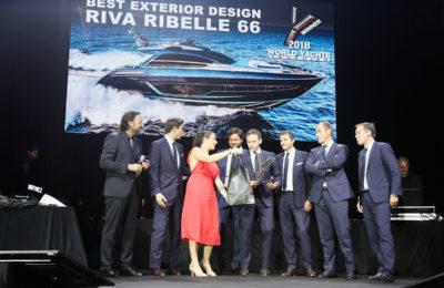 _SEY2562-remise-des-prix-world-yachts-trophies-2018