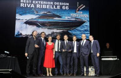 _SEY2563-remise-des-prix-world-yachts-trophies-2018