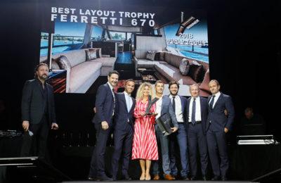 _SEY2567-remise-des-prix-world-yachts-trophies-2018