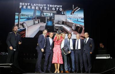 _SEY2568-remise-des-prix-world-yachts-trophies-2018