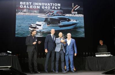 _SEY2570-remise-des-prix-world-yachts-trophies-2018