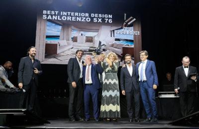 _SEY2575-remise-des-prix-world-yachts-trophies-2018