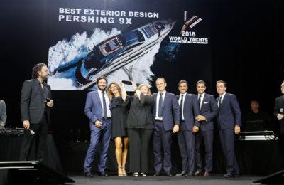_SEY2579-remise-des-prix-world-yachts-trophies-2018