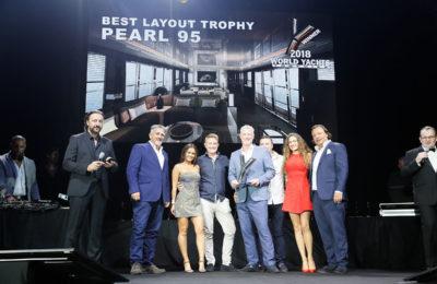 _SEY2582-remise-des-prix-world-yachts-trophies-2018