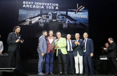 _SEY2590-remise-des-prix-world-yachts-trophies-2018