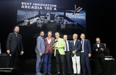 _SEY2592-remise-des-prix-world-yachts-trophies-2018