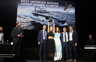 _SEY2597-remise-des-prix-world-yachts-trophies-2018