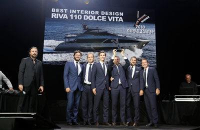 _SEY2602-remise-des-prix-world-yachts-trophies-2018