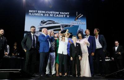 _SEY2604-remise-des-prix-world-yachts-trophies-2018