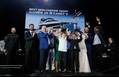 _SEY2605-remise-des-prix-world-yachts-trophies-2018