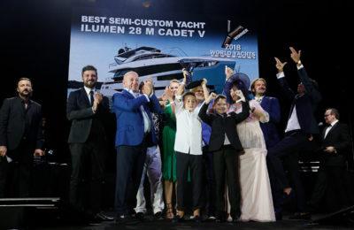 _SEY2606-remise-des-prix-world-yachts-trophies-2018