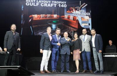_SEY2612-remise-des-prix-world-yachts-trophies-2018