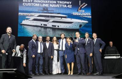 _SEY2615-remise-des-prix-world-yachts-trophies-2018