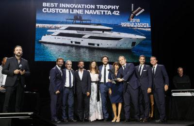 _SEY2616-remise-des-prix-world-yachts-trophies-2018