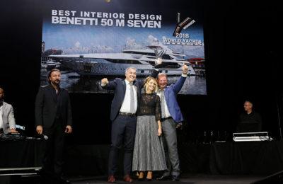 _SEY2621-remise-des-prix-world-yachts-trophies-2018