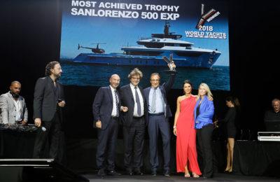 _SEY2625-remise-des-prix-world-yachts-trophies-2018