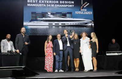 _SEY2627-remise-des-prix-world-yachts-trophies-2018