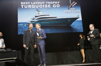 _SEY2630-remise-des-prix-world-yachts-trophies-2018