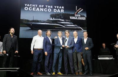 _SEY2639-remise-des-prix-world-yachts-trophies-2018