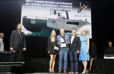 _SEY2645-remise-des-prix-world-yachts-trophies-2018