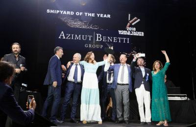 _SEY2652-remise-des-prix-world-yachts-trophies-2018