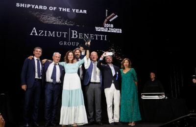 _SEY2653-remise-des-prix-world-yachts-trophies-2018
