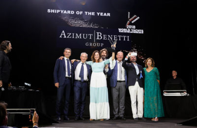 _SEY2654-remise-des-prix-world-yachts-trophies-2018