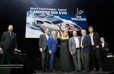 _SEY2659-remise-des-prix-world-yachts-trophies-2018
