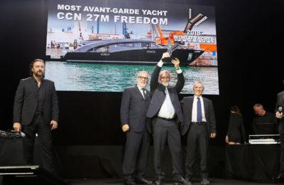 _SEY2665-remise-des-prix-world-yachts-trophies-2018