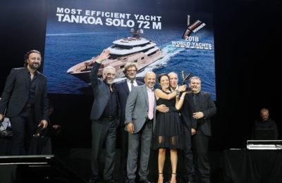 _SEY2667-remise-des-prix-world-yachts-trophies-2018