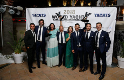 _SEY2817-photocall-world-yachts-trophies-2018