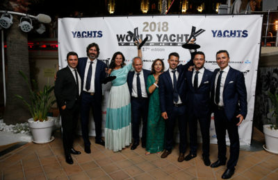 _SEY2818-photocall-world-yachts-trophies-2018