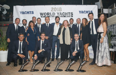 _SEY2820-photocall-world-yachts-trophies-2018