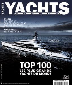 couverture-yachts-france-171