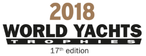 logo-world-yachts-trophies-2018-17e-edition-noir