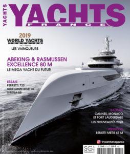 couverture-yachts-france-173