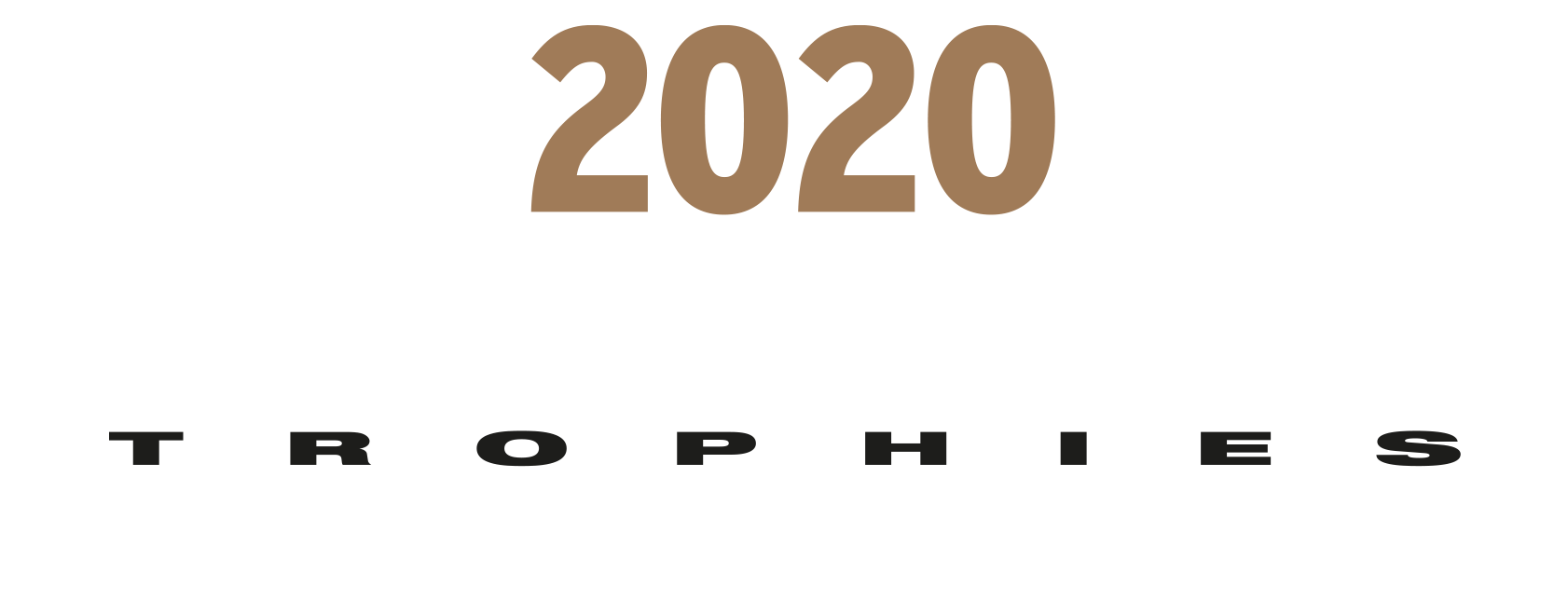 Logo World Yachts Trophies