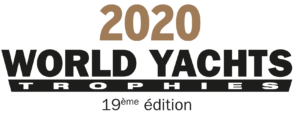 logo-world-yachts-trophies-2020-19e-edition-noir