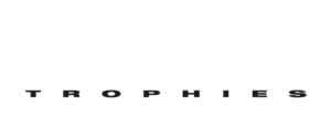 logo-world-yachts-trophies-2020-19e-edition-tout-blanc