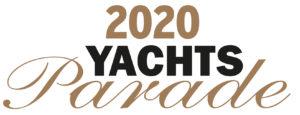 logo-yachts-parade-2020