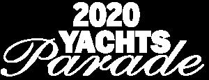 logo-yachts-parade-2020-tout-blanc