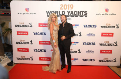 0J3A0002-photocall-world-yachts-trophies-2019