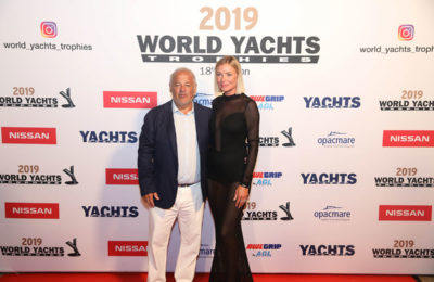0J3A0038-photocall-world-yachts-trophies-2019